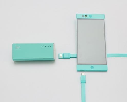 Por que cabos baratos podem causar estragos em seu celular